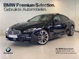 BMW 6 Serie Gran Coupe 650iA xDrive High Executive M-Sport