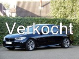 BMW 6 Serie Gran Turismo 640i xDrive High Exe | M-Sport | Head-Up | Comfortst. | Harman Kard