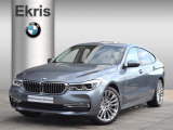 BMW 6 Serie Gran Turismo 630i Aut. High Executive Luxury Line