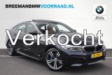 BMW 6 Serie Gran Turismo 630i High Executive M Sport Aut.