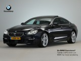 BMW 6 Serie Gran Coupe 640i xDrive M Sport High Executive