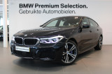 BMW 6 Serie Gran Turismo 640i xDrive High Executive
