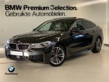 BMW 6 Serie 630D High Executive M-Sport .