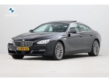 BMW 6 Serie Gran Coupé 650xi High Executive