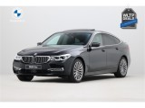 BMW 6 Serie Gran Turismo 630i Luxury Line High Executive