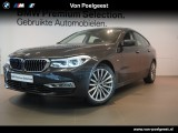 BMW 6 Serie Gran Turismo 640i xDrive Luxury Line High Executive