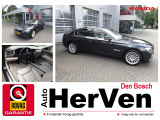 BMW 7 Serie 730d 245pk Aut. High Executive