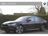 BMW 7 Serie 730d xDrive Sedan / High Executive / M Sportpakket