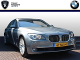 BMW 7 Serie 750LI HIGH EXECUTIVE Dak 360 Camera Nappa Leer Massage Vol!