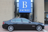 BMW 7 Serie 730D Xdrive Autom.-SCHUIFDAK-COMFORTSTOELEN-HEAD UP-DISTRONIC-SOFT CLOSE-RIJDYNA