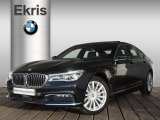 BMW 7 Serie 740e iPerformance Aut. High Executive  Innovation pack / 14% bijtelling