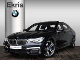 BMW 7 Serie 750Ld xDrive Aut. High Executive