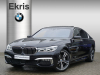 BMW 7 Serie 730d Sedan Aut. High Executive M Sportpakket