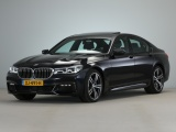 BMW 7 Serie 730d High Executive M-Pakket