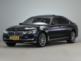 BMW 7 Serie 750Li xDrive High Executive Automaat