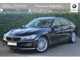 BMW 7 Serie 740i High Exe | Massage zetels | Laser | Stoelventilatie