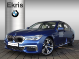 BMW 7 Serie 750Li Aut. High Executive Individual