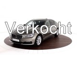 BMW 7 Serie 740i | Soft-Close | Laserlicht | Head-Up | S/k dak | Camera | Nappa Leder |