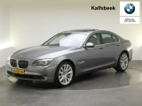 BMW 7 Serie 740d High Executive