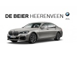 BMW 7 Serie 745Le xDrive High Executive M Sport