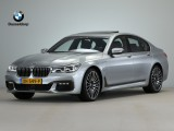 BMW 7 Serie 740e iPerformance High Executive Individual