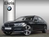 BMW 7 Serie 740Li Sedan Aut. High Executive