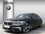 BMW 7 Serie 730LD Aut. High Executive  M Sportpakket