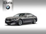 BMW 7 Serie 730d xDrive Sedan. High Executive Pure Excellence