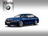 BMW 7 Serie 745e Sedan Aut. High Executive Individual