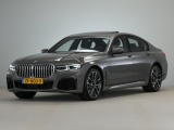 BMW 7 Serie 745e M Sport High Executive