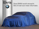 BMW 7 Serie 740Ld Aut. xDrive High Executive M Sportpakket Individual