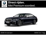 BMW 7 Serie 740Li M-Sport High Executive