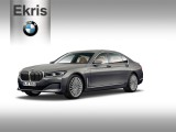 BMW 7 Serie 745Le iPerformance Aut. High Executive
