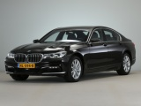 BMW 7 Serie 750d xDrive High Executive