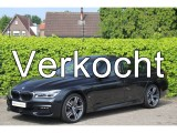 BMW 7 Serie 740e iPerf. | M-Sportpakket | 20"