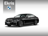 BMW 7 Serie 745e Sedan Aut. High Executive M Sportpakket