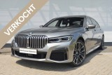 BMW 7 Serie 745Le xDrive High Executive M Sportpakket Aut.