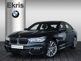 BMW 7 Serie 740e iPerformance Aut. High Executive M Sportpakket