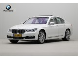 BMW 7 Serie 750i xDrive High Executive Automaat