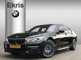 BMW 7 Serie 730d xDrive High Executive M Sportpakket Individual