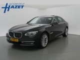 BMW 7 Serie 730D HIGH EXECUTIVE + ADAPTIVE CRUISE / SCHUIFDAK / HEAD-UP