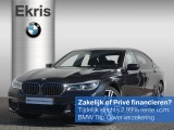 BMW 7 Serie 750Ld xDrive Sedan Aut. High Executive M Sportpakket Elek.verst.achterbank