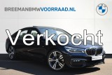 BMW 7 Serie 730d Sedan xDrive High Executive M Sport