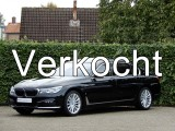 BMW 7 Serie 740Le | Hybrid | xDrive | Lang | High exe | Sky Lounge | Entertainm. achter | Ma