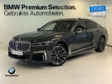 BMW 7 Serie 745e High Executive M-Sport .