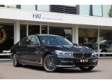 BMW 7 Serie 740Li xDrive High Executive 145.000 NP