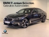 BMW 7 Serie 730d xDrive High Executive .