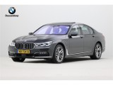 BMW 7 Serie 740e iPerformance High Executive 15% bijtelling
