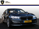 BMW 7 Serie 740i High Executive Harman/Kardon HUD Comfortstoelen