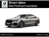 BMW 7 Serie 745e iPerformance High Executive M-Sport